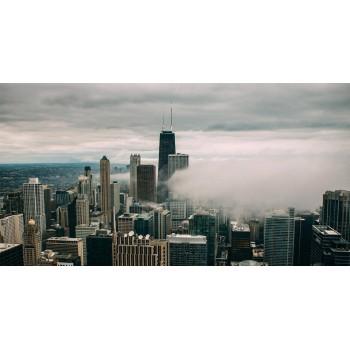 Чикагская семерка: 7 основных психосоматических болезней