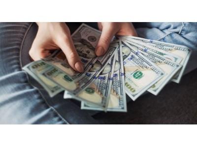 Психология денег и ошибки мышления
