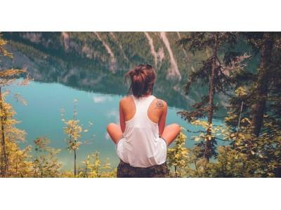 Путешествия как психотерапия