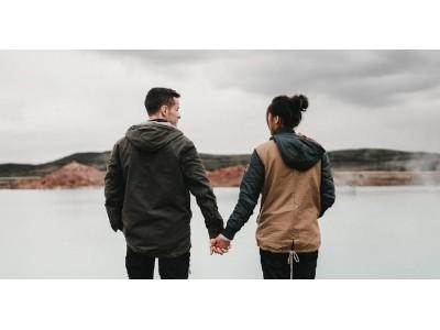 Психонетика и отношения: познать себя, чтобы понять партнера