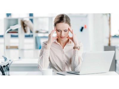 Как разгрузить мозг и успокоиться