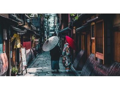 Четыре урока развития ума по-японски