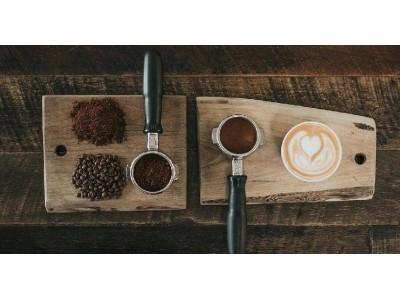 6 необычных рецептов кофе для хорошего настроения