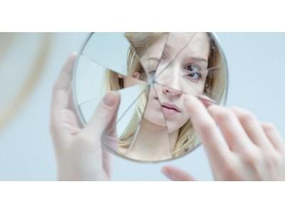 Самооценка – ловушка самоконтроля?