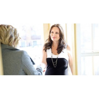 Эффект сангвиника: ошибки HR в поиске идеального сотрудника