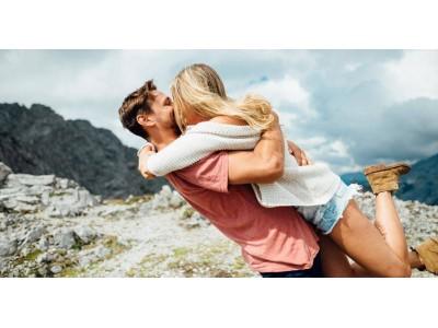 Как создать гармоничные отношения с партнером