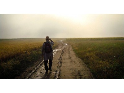 Профилактика сенсорного голода: экзотические путешествия