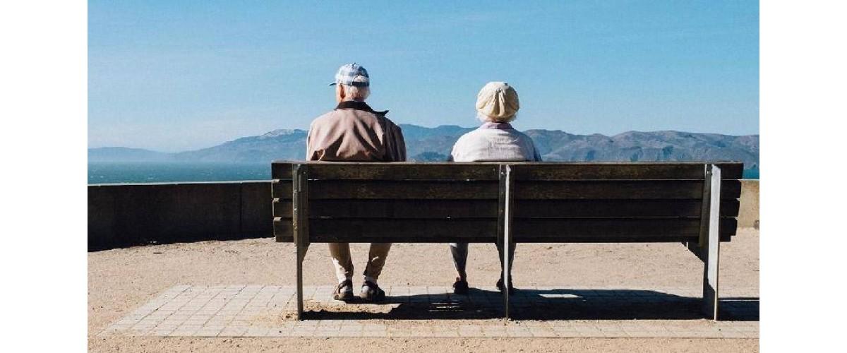 Сепарация от родителей: опасности совместного проживания с родителями во взрослом возрасте