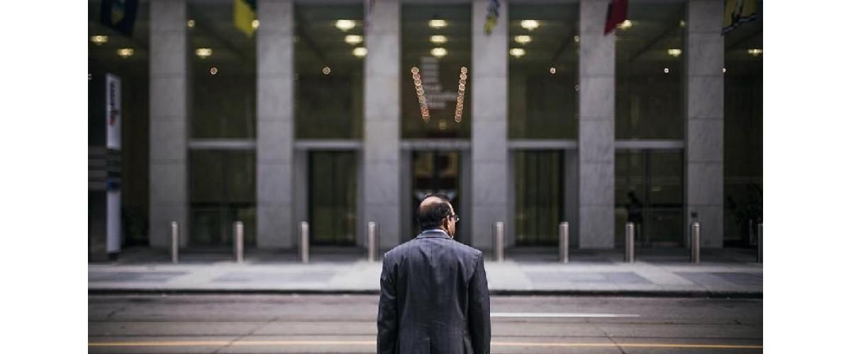 Систематическая ошибка выжившего: в бизнесе только успешные