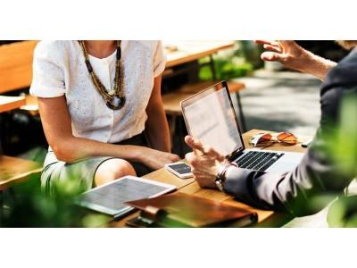 Small talk: риски и возможности в переговорах