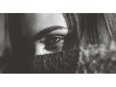 Темная сторона личности: что это и как ее контролировать