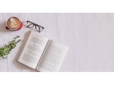 5 лучших книг по психологии
