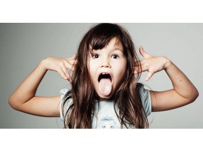 Трудный ребенок: принципы взаимодействия