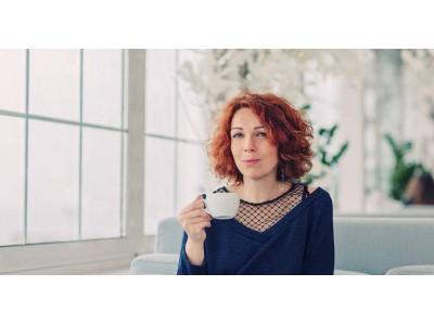 Виктория Войтко - как радоваться телу и не сойти с ума