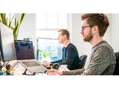 Последствия офисной работы и как предотвратить пугающие «офисные» болезни