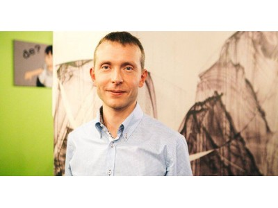 Интервью с чемпионом мира по йога-спорту Вячеславом Смирновым