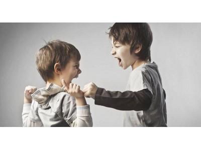 Зачем ребенка учить бороться