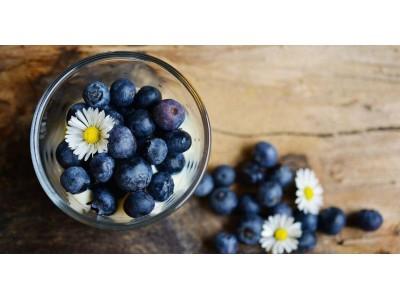Рецепт зимнего здорового завтрака