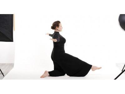 Женская энергетическая практика «Ладуница»