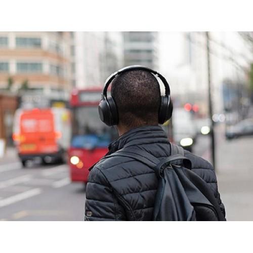5 способов научиться лучше слушать