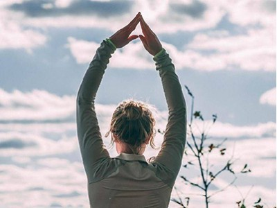 6 привычек, которые разрушают наше здоровье