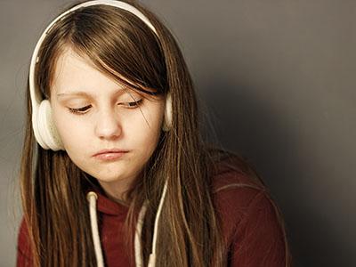 Как помочь ребенку справиться с прокрастинацией