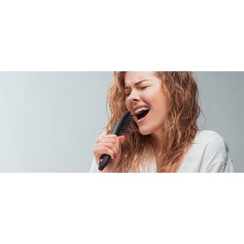 Співати собою – співати душею
