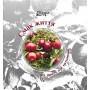 Смак життя, Збірка 65 притч для натхнення | Колесо Життя